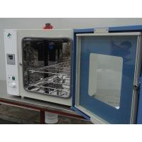 Buy cheap Small Drying Oven Environmental Testing Chambers For Medicine from wholesalers