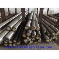 Buy cheap DN40 Sch40S Smis BBE Duplex Stainless Steel Round Tube ASTM A790 UNS S32750 from wholesalers