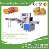 egg roll wrapping machine