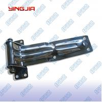 Buy cheap 01126  Steel galvanized / Stainless steel polishing box van, Door hinge from wholesalers