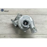 Buy cheap Mitsubishi L200 Turbo TFO35HM 49135-02110 MR212759 for 4D56 4D56QEC Engine product