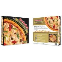 Buy cheap Rectangular Cardboard Shipping Boxes For Frozen Food OEM Service from wholesalers