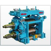 Buy cheap Energy-saving cement grinding mill product