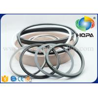 Buy cheap 11999892 Rubber O Ring Gasket Seal / Bucket Cylinder Seal Kit L120C L120D from wholesalers