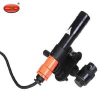 Buy cheap Mine flameproof laser directing laser pointer product