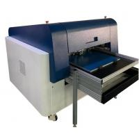 Buy cheap 55PPH Prepress Offset Plate Making Machine Computer to Plate Thermal CTP from wholesalers