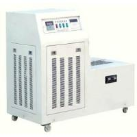 Buy cheap Low Temperature Chamber for Impact Sample from wholesalers