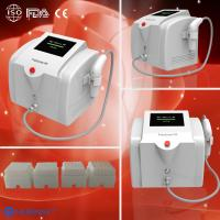 Buy cheap 2018 Newest Fractional rf microneedle from wholesalers