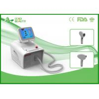 portable laser hair removal equipment with good quality