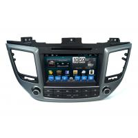 Buy cheap Car GPS Glonass Navi Auto DVD Player Lx35 9 - Inch Touch Screen Panel from wholesalers