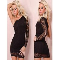 Buy cheap Charming Dress from wholesalers
