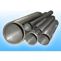 Buy cheap titanium spiral condenser/titanium seamless pipe /x-ray tube/mines tube/used extruder from wholesalers