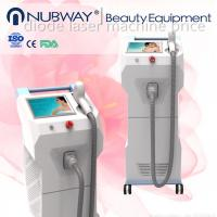Buy cheap 2014 the most professional dental diode laser machine is in hot sale from wholesalers