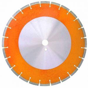 Buy cheap Diamond Saw Blade product