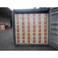 Buy cheap Bifenthrin 100g/L EC/Homogeneous liquid/insecticide from wholesalers