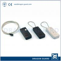 Buy cheap anti robbery alarm tag remove security alarm tag eas anti shoplifting alamr tags from wholesalers