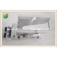 Buy cheap 7020000032 Hyosung ATM Parts Silver Nautilus Thermal Receipt Printer L-SPR3 from wholesalers