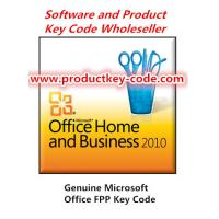 Buy oem office home and business 2013