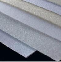 Buy cheap Dust Filter - PTFE Membrane Needle Felt from wholesalers