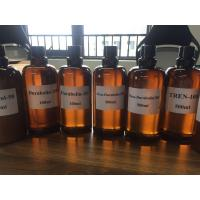 Buy cheap High Purity Steroids Oils Nandrolone decanoate for Buiding Muscle for Bodybuilde from wholesalers