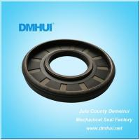 Buy cheap hydraulic   plunger pump oil seal   full sizes are available  high quality competitive from wholesalers