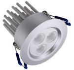 Buy cheap LED Downlight (LD-K1004-01) from wholesalers