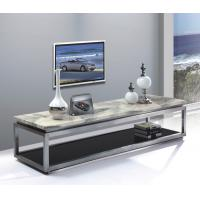 clearance tv stands quality clearance tv stands for sale. Black Bedroom Furniture Sets. Home Design Ideas