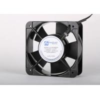 Buy cheap High Pressure Axial Fan AW Wires 230CFM For 6 CNC Machinery from wholesalers