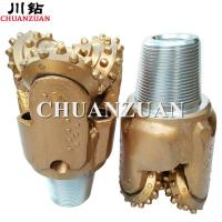 Buy cheap 190MM Roller Cone Bit 7 1/2inch Roller Cone Cutter Bit With 3NZ Nozzle from wholesalers
