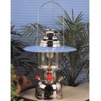 Buy cheap 975 Pressure Lanterns,Petromax Lanterns  from Wholesalers