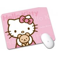 Buy cheap game mouse pad mouse mat ECO rubber material Custom mouse pad from wholesalers