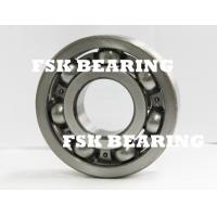 Buy cheap Small Size 546485 Deep Groove Ball Bearing Single Row Truck Accessories from wholesalers