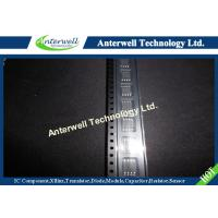 Buy cheap Computer Circuit Board Chips Programmed Integrated Digital DS1821S from wholesalers