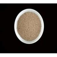 Buy cheap CLAY DESICCANT Insulating Glass Desiccant Dryer For Food , Clothing Electric Equipment from wholesalers