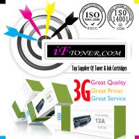 Buy cheap Toner Cartridge Compatible with Samsung CLT-K409S (CLT-409) Black Laser Toner Cartridge from wholesalers