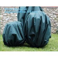 Buy cheap Pla Spunbond Nonwoven for Agricultue cover,Nonwoven Fabric, customized agriculture greenhouse ground weed barrier pp spu from wholesalers