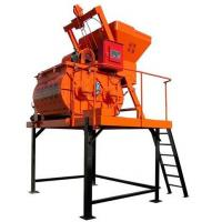 Buy cheap 2013 new type dry cement mixer price from Zhongcheng from wholesalers