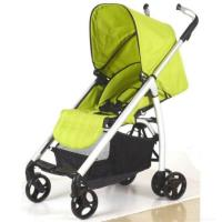 Buy cheap Baby Buggy Stroller Can With Carrycot Car Seat En1888 China from wholesalers