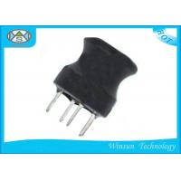 Buy cheap Large Current 0608 Ferrite Core Inductor 4 Pin Low Impedance For Portable VCRs from wholesalers