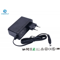 Quality Hot sell CE GS TUV wall mount 9v 3a 12v 3a 36W ac dc adapter power supply for sale