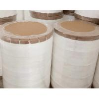 Buy cheap 100% pp Factory directly sell BFE99 Filter Meltblown nonwoven fabric,melt blown product