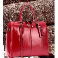 Buy cheap XM1399Fashion handbags, ladies bags, shoulder bags from wholesalers