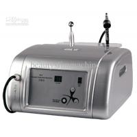 Buy cheap 2011 Oxygen machine for skin beauty and deep cleaning from wholesalers