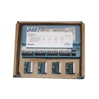 Buy cheap High Density Temperature Measuring Instruments Rosemount 848T from wholesalers