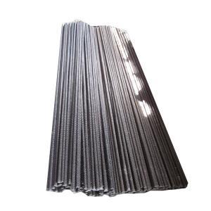 China frp rebar to replace steel rebar on sale