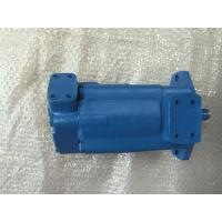 Buy cheap Vickers V Series Double Vane Pump from wholesalers