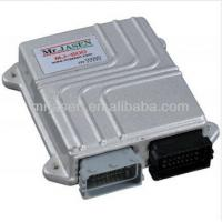 China Autogas ECU for LPG/CNG on sale