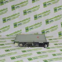 Buy cheap 810-017034-005 from wholesalers