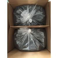 Buy cheap For HP Toner Powder Used For HP 85A 1010 1015 1020 LaserJet Printer Universal from wholesalers