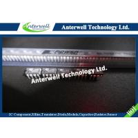 Buy cheap TOP232PN Design Flexible, EcoSmart, Integrated Off-line Switcher Off Line Switcher IC from wholesalers